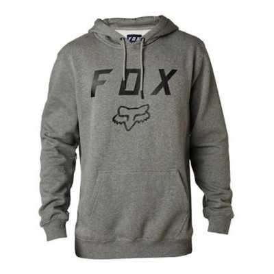 Men's Fox Racing Legacy Moth Hoodie