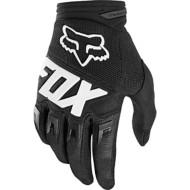 Men's Fox Dirtpaw Race Glove