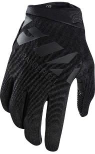 Men's Fox Ranger Gel Glove