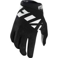 Youth Fox Ranger Glove