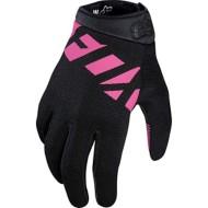 Women's Fox Ripley Glove