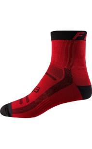 Fox 6 Inch Trail Biking Socks