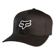 Men's Fox Racing Legacy Flexfit Hat