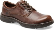 Men's Born Hutchins II Shoes