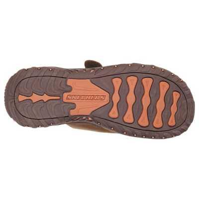 Women's Skechers Reggage Jammin' Sandals