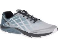 Men's Merrell Bare Access Flex Trail Running Shoes