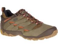 Women's Merrell Chameleon 7 Waterproof Hiking Shoes