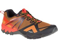 MEN'S Merrell MQM FLEX LIGHT HIKING SHOE