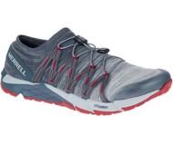Men's Merrell Bare Access Flex Knit Trail Running Shoes