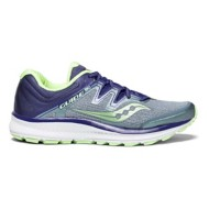 Women's Saucony Guide ISO Running Shoes
