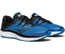 Men's Saucony Guide ISO Running Shoes