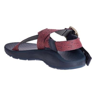 1a73f37fcc9 Women s Chaco Mega Z Cloud Single Strap Sandals