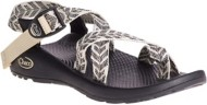 Women's Chaco Z/2 Classic Sandals