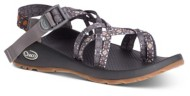 Women's Chaco ZX/2 Classic Sandals