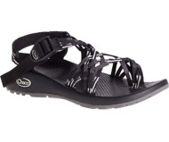 Women's Chaco ZX/3 Classic Sandals