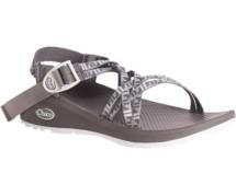 Women's Chaco Z/Cloud X Sandals