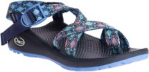 Women's Chaco Z/Cloud2 Sandals