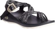 Women's Chaco Z/Cloud X2 Sandals