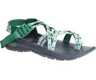 Women's Chaco Z/Volv X2 Sandals