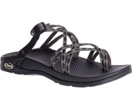 Women's Chaco Zong X Ecotread  Sandals