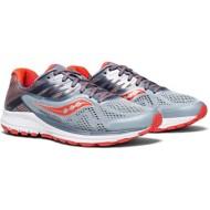Women's Saucony Ride 10 Running Shoes ...