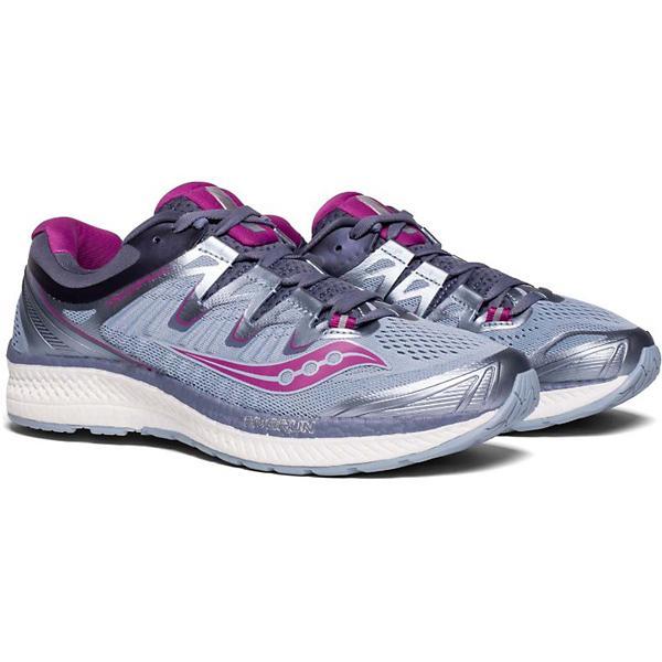 2e7ff29e4f7e Women s Saucony Triumph ISO 4 Running Shoes
