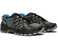 Men's Saucony Excursion TR11 Running Shoes