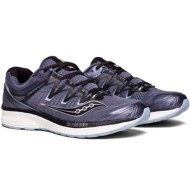 Men's Saucony Triumph ISO 4 Running Shoes
