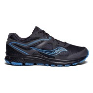 Men's Saucony Cohesion TR11 Trail Running Shoes