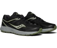 Men's Saucony Cohesion TR11 Running Shoes