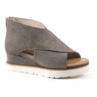 Women's Diba True Way Sandals