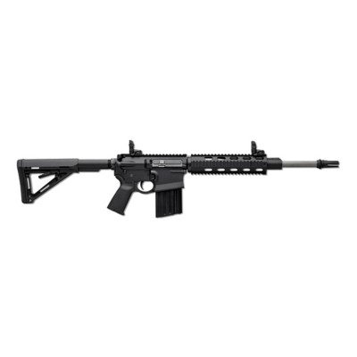 DPMS G2 Recon 308 Winchester Rifle