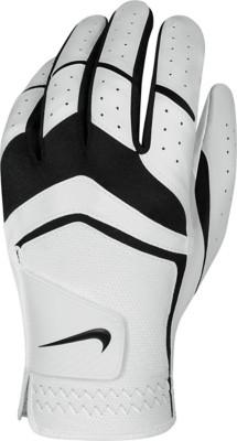 Adult Nike Dura Feel VIII Golf Glove