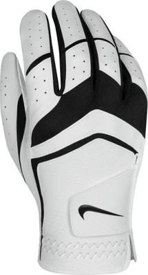 Adult Nike Dura Feel VIII Golf Glove' data-lgimg='{