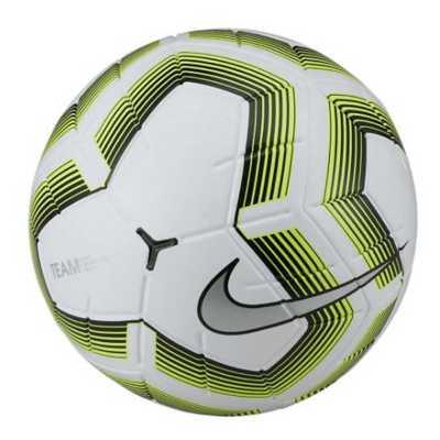 Nike NFHS Magia II Soccer Ball