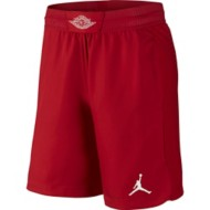 Men's Jordan Ultimate Flight Basketball Short