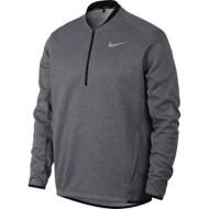 Men's Nike Therma Golf Top