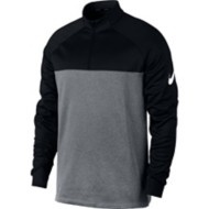 Men's Nike Therma Golf Top
