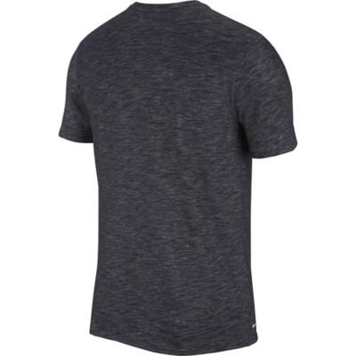 Men's Nike Dry Metcon Graphic T-Shirt