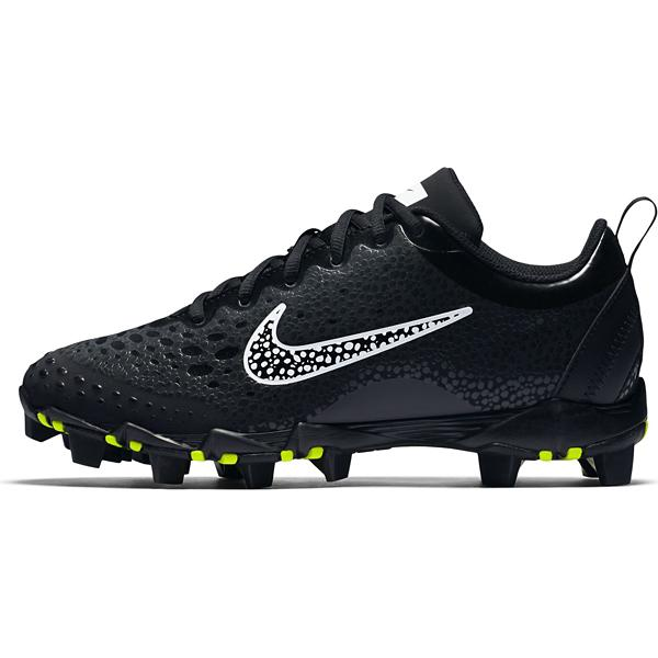 ... Women s Nike Hyperdiamond 2 Keystone Softball Cleats Tap to Zoom  Black  Anthracite d2b934b9a
