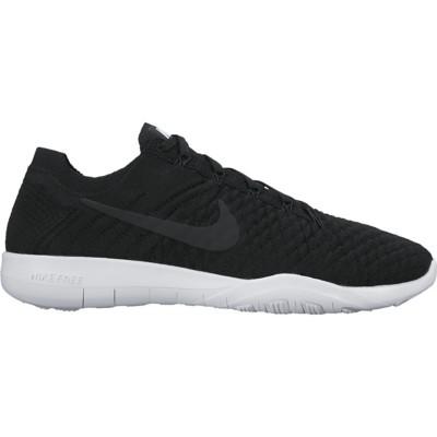 Women's Nike Free TR Flyknit 2 Training Shoe