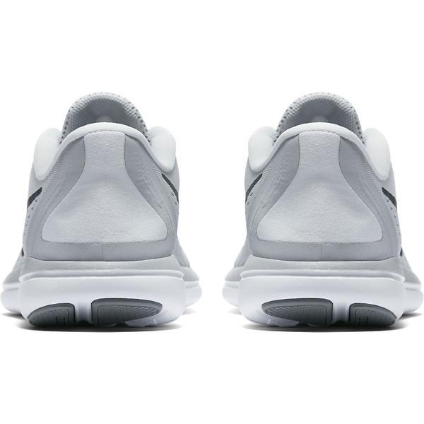 on sale ce093 f15be Women's Nike Flex 2017 RN Running Shoe