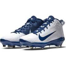 Men's Nike Force Zoom Trout 5 Pro Baseball Cleats