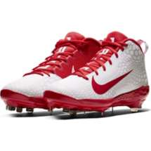 Men's Nike Force Zoom Trout 5 Pro Baseball Cleats