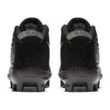 Men's Nike Force Trout 5 Pro MCS Baseball Cleats