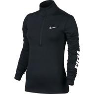 Women's Nike Pro Warm Long Sleeve Top