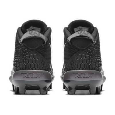 Boys' Nike Force Trout 5 Pro MCS Baseball Cleats