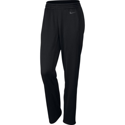 Women's Nike Therma Training Pant