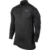Men's Nike Therma Sphere Element Running Top