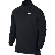 Men's Nike Dry Training 1/2 Zip